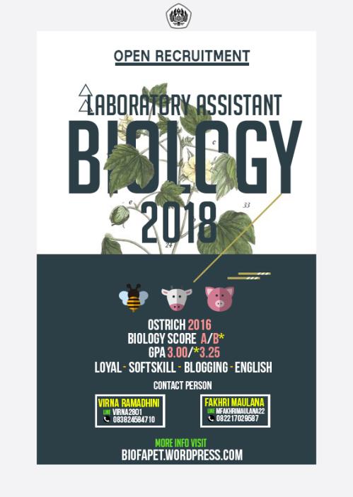 BIOLOGI.png